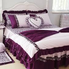 Unique Bedding Sets Unique Bed Spreads