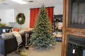 Artificial Christmas Trees - Stover Hearth & Patio | Frederick, MD