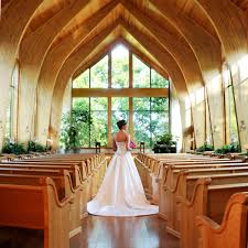 Thunderbird Chapel Venue Norman Ok Weddingwire Wedding Chapel Oklahoma City
