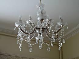 bathroom chandeliers argos chandelier lights argos thesecretconsul