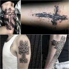 татуировка черный крест значение значение татуировки ангела на зоне
