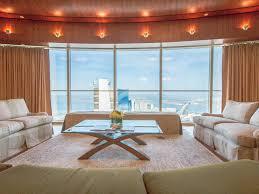 2 bedroom suite atlantic city casino. atlantic city new jersey revel casino resort 1 2 bedroom suite 0