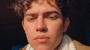 Anthony Barajas, estrela do TikTok ...