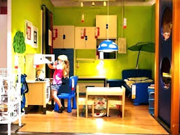 kids bedroom furniture ikea. Ikea Boys Bedroom Furniture Styling Your Personal Space With Kids Sets Youth . T