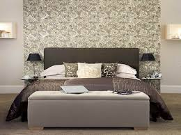 bedroom wallpaper decorating ideas. Brilliant Wallpaper Elegant Bedroom Decorating Ideas Extraordinary Simple Home  Design Throughout Wallpaper M