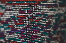 Analytics On Kafka Event Streams Using Druid Elasticsearch