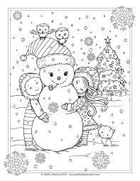 Small Picture astounding Interesting Mary Engelbreit Coloring Pages Kids Free
