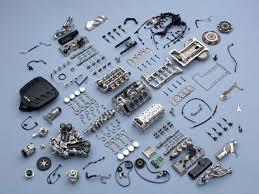 e46 m3 engine diagram e46 image wiring diagram zumjosh bmw s e30 m3 e46 m3 e92 m3 e60 m5 and f10 m5 on e46