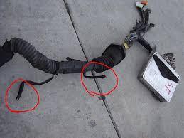 1jz harness help clublexus lexus forum discussion 1jz wiring harness sc300 1jz harness help ecu jpg