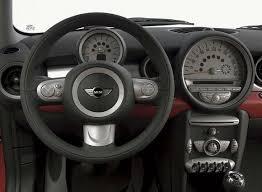 2014 mini cooper convertible interior. mini cooper o mini cooper de 2007 queria ser ainda mais descolado e impressionante mas 2014 convertible interior