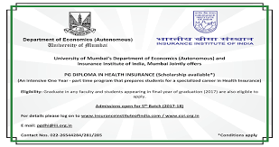 Please refer to your letter dated 30th january 2017, regarding relaxing five years condition in respect of icai qualified candidates for professional examinations conducted by insurance institute of india. Insurance Institute Of India Photos Facebook