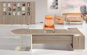 boss tableoffice deskexecutive deskmanager. L Shape Big Size Office Furniture Executive Boss Manager Table (CM-003) Tableoffice Deskexecutive Deskmanager A