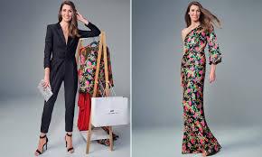 Designer Dress Hire Adelaide Rosie Green Puts Fashions Rental Revolution To The Test
