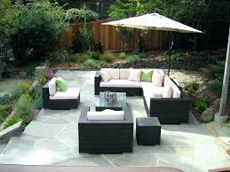 outdoor modern patio furniture modern outdoor. Modern Patio Furniture Miami Outdoor  Florida Outdoor Modern Patio Furniture