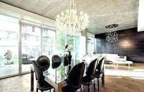 led pendant ceiling lights uk modern chandelier lighting cer farmhouse dining room black for likable use l