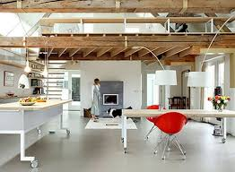 barn office designs. unique barn barn conversion intended office designs e