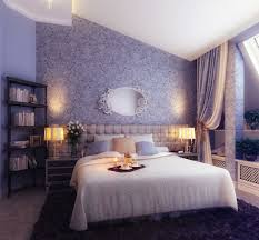 Purple Bedroom Color Schemes Purple Bedroom Color Ideas Romantic Bedroom Color Schemes Romantic
