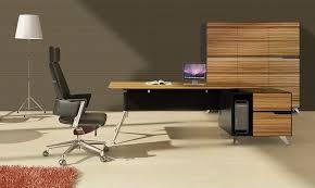 jesper office desk white executive. jesper office 400 collection desk with return cabinet white executive
