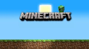 planet minecraft view topic free minecraft wallpaper