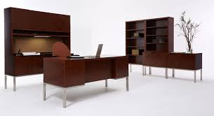 office furniture planning. Aico Office Furniture 83 On Wonderful Home Design Planning With