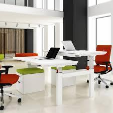 marvellous home office outline. Photo 2 Of Marvelous Home Office Desk For Two People #2 Interesting Desks Design Inspiration Marvellous Outline P