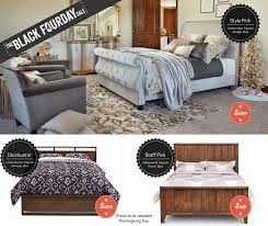 furniture row couches. 4 days of black friday savings at furniture row couches e