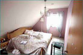 Zimmer Einrichten Mit Dachschräge Und Einrichtung Schlafzimmer Mit