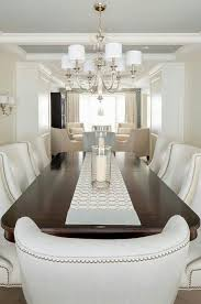 pin by morgans decorating ideas on dining room decorating in 2018 dining room decorating room and decorating
