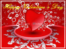 Best Wishes Valentine Sms For Mom To Reminds Her Past Lovely Moments Beauteous Valentine Quotes For Parents