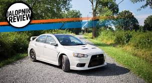 2018 mitsubishi lancer evo. brilliant 2018 the mitsubishi lancer evo x final edition says goodbye with its middle  finger in air 2018 mitsubishi lancer evo