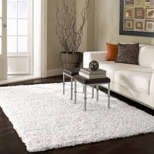 architecture and home endearing 9x12 outdoor rug of rugs area for large living room floor