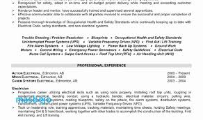 Power Word For Resumes Use Case Template Word Unique Resume Power Words Use Cases Template