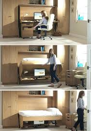 sweet decorating space saving office furniture. Magnificent Sweet Decorating Space Saving Office Furniture 9 D