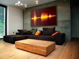 bachelor furniture. Bachelor Furniture N