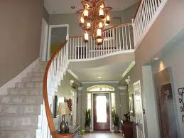 24 new 2 story foyer chandelier you need to know for chandeliers