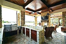 outdoor kitchen design outdoor kitchen design designer cypress free mac outdo outdoor outdoor kitchen
