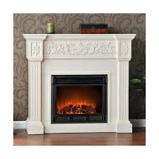 southern enterprises electric fireplaces best electric fireplaces for ideas on brown room decor chocolate brown