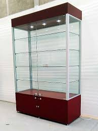 office display cases. Harkel Office Furniture Unique Custom Display Cases Showcases