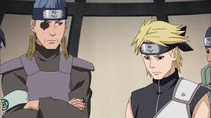 Ao Naruto (Page 1) - Line.17QQ.com