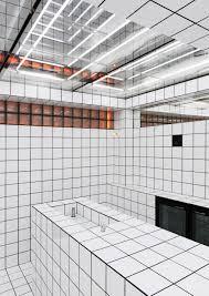Gallery Of Lax Bar Christoph Meier Ute Müller Robert