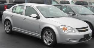 buy a chevy cobalt ss instead of any other car right foot down chevy cobalt reviews at Chevy Cobalt