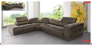 Leather Living Room Sectionals Brown Leather Sectional Living Room Ideas Sectional Living Room