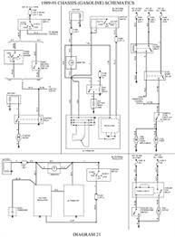 solved i have a rv ford econoline w a eng but fixya 1989 91 chassis diesel schematics