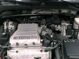 1996 chevrolet corsica 3 1 engine chevrolet get image about description v6z24 com view topic 96 chevy corsica 2 2 to 3 1 whats