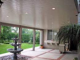 alumawood patio covers. Contemporary Covers Alumawood Recessed Lighting To Patio Covers E