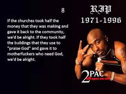 2pac Quotes Enchanting 48pac 485 Quotes 48015 YouTube