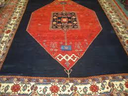 more oriental rug s from paradise oriental rugs in sebastopol ca