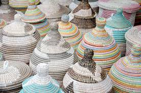 woven basket with lid. Download Hand Woven Baskets Stock Photo. Image Of Lids, Handwoven - 60060248 Basket With Lid