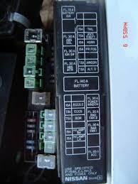 97 altima fuse box most uptodate wiring diagram info • 97 altima fuse box nice sharing of wiring diagram u2022 rh beautit store 98 altima 97 nissan altima interior fuse box diagram