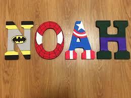 marvel area rug inspirational superhero letters avengers marvel d c ics batman spider man hulk